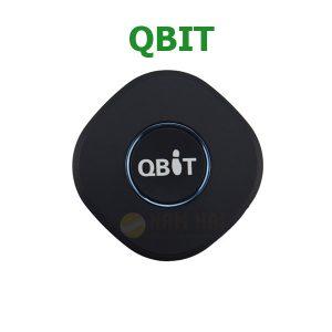 Thiết bị định vị QBIT - GT360