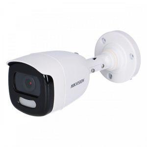 Trọn bộ camera Hikvision1