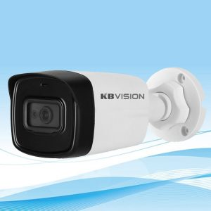 tron-bo-camera-kbvision